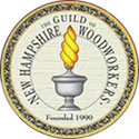 New Hampshire Woodworkers Guild